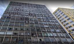 Alugo apartamento top na Boa Vista