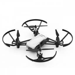 Drone dji tello camera integrada