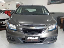 Chevrolet Onix LT 1.4 Manual Flex 2014/2015