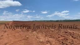 Fazenda com 235 alqueires (Nogueira Imóveis Rurais)