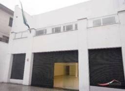 Loja para alugar, 400 m² por R$ 27.000,00/mês - Vila Isabel - Rio de Janeiro/RJ
