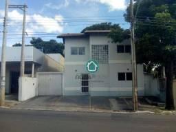 Prédio com 11 salas comerciais , 300 m² por R$ 4.200/mês - Vila Almeida - Campo Grande/MS