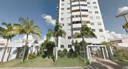Apartamento c/115 m2 no bairro Jundiaí, Anápolis GO, com 3 quartos (1 suíte) e 2 garagens