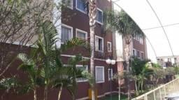 Apartamento para alugar com 2 dormitórios em Sumarezinho, Ribeirao preto cod:L13924