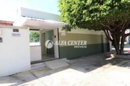 Loja para alugar, 40 m² por R$ 1.800/mês - Jardim América - Goiânia/GO