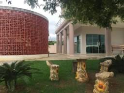 Vende-se Casa 2 no Residencial Ilha Bela em Carlópolis PR