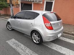 2011 hyundai i30 - Aceito troca - Financio - 2011