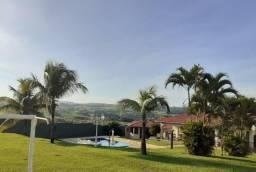 Casa de campo / chácara em condominio fechado - Vale das Laranjeiras