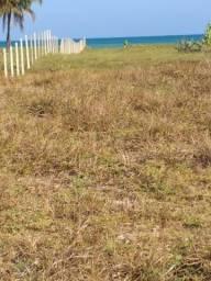 Vendo ou troco terreno em Coruripe Lagoa do Pau