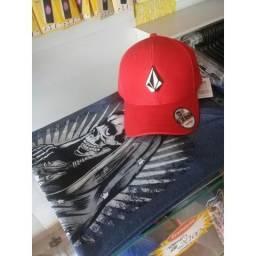 Promoção * Boné e Camiseta em Anápolis