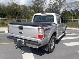 Camioneta ranger - 2011