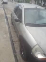 Ford ka precisando de um dono - 1997