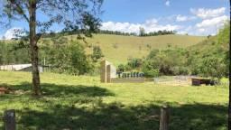 Terreno à venda, 980 m² por R$ 76.000 - Pouso Alegre - Santa Isabel/SP