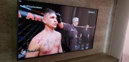 Smart TV 48 + Smart TV 32