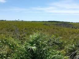 Fazenda próxima à Mucuri, Bahia