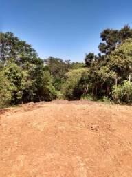 Terreno no Caguaçu