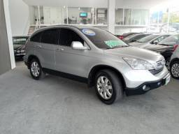 Honda CRV 2.0 AT - 2009