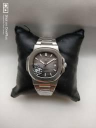 Shop Floripa Relógios - Relógio Patek Philippe