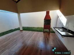 Casa a Venda em Aparecida de Goiânia Próximo a Vila Brasilia