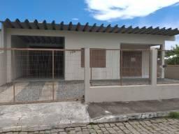 Pacote Ano Novo - Casa na Rua Rio de Janeiro 2° quadra da Praia na Enseada