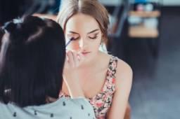 Curso de maquiagem totalmente online