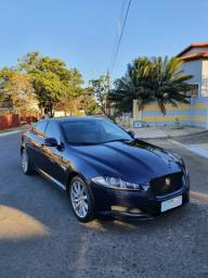 Jaguar XF 2015 2.0 Premium Luxury