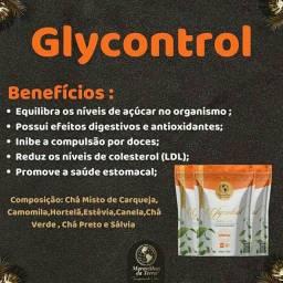 Glycontrol maravilha da terra black friday