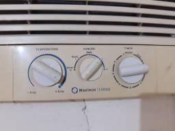 Ar condicionado janela 10.000btus