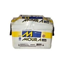 Título do anúncio: Bateria | 100 Amperes | Moura