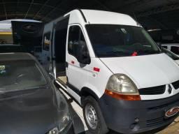 Renault Master 2.5 Diesel 16 Lugares 2011