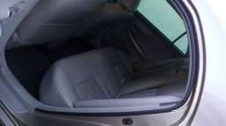 Corolla XEI 2011