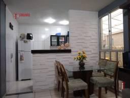 Apartamento a venda com 2 quartos no bairro São João Batista-Belo Horizonte-1311