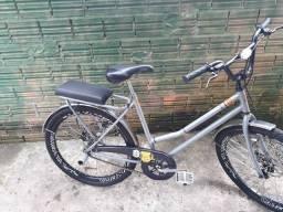 Bike Verona