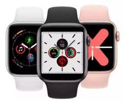 Relogio Smartwatch \Apartir de 159,,90\