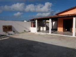 Casa de Praia Carapibus