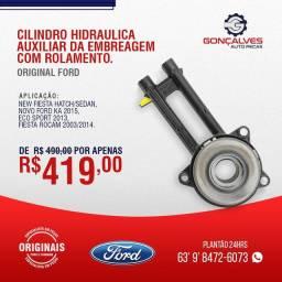 CILINDRO HIDRÁULICO ORIGINAL FORD