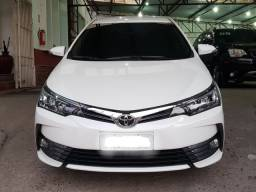 Toyota - Corolla XEI 2018