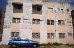 Conjunto Bradesco - Centro Oportunidade