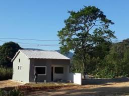 Casa  colonial nova 2 qtos  suite , coz americana