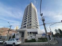 Apartamento pronto em Caruaru - 02 quartos - Mauricio de Nassau