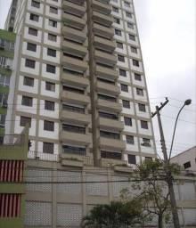 Oportunidade para Venda de apartamento no Ed. Solar Beira Rio, Campos Elíseos!