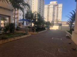 Alugo apartamento 3 quartos Goiânia 2 - Ed Felicitá