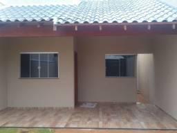 Linda Casa Parque dos Laranjais com 3 Quartos