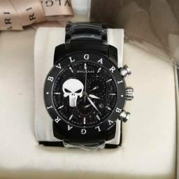 Shop Floripa Relógios - Relógio Bvlgari