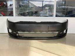 PARACHOQUE DIANTEIRO VW FOX SPACEFOX