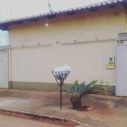Aluguel de kitnet- Palmeiras de Goiás