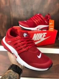Tênis Nike 42 frete gratis area 54