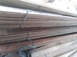 Vende-se tabiques,pernamancas,ripão,porta janelas completa  madeira de uma casa completa
