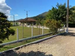 Condomínio Rural Folhagem do Campo