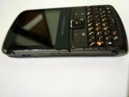 Motorola Celular Ex112 F